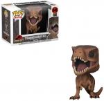 POP! Movies: Jurassic Park - Tyrannosaurus Rex #548