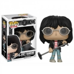 POP! Rocks: Ramones - Joey Ramone #55