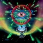Turbonegro: Rock N Roll Machine LP