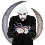 A Perfect Circle : Eat The Elephant CD
