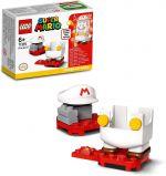 LEGO Super Mario Fire Mario Power-Up Pack
