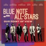 Blue Note All-stars: Our point of view 2LP