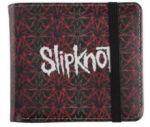 Slipknot Pentagram - lompakko