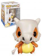 POP! Games: Pokemon - Cubone #596