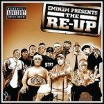 Eminem : Eminem Presents: Re-up 2-LP