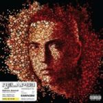 Eminem : Relapse 2-LP