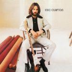 Clapton, Eric : S/T LP