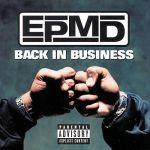 EPMD : Back in Business LP