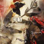 CMX : Dinosaurus stereophonicus 3LP