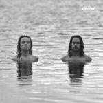Eva & Manu : In the Woods 12'' LP