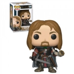 POP! Movies: The Lord of the Rings - Boromir #630