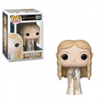 POP! Movies: The Lord of the Rings - Galadriel #631