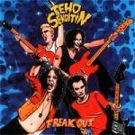 Tehosekoitin : Freak out LP