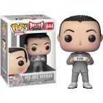 POP! Television: Pee-Wee Herman - Pee-Wee Herman #644