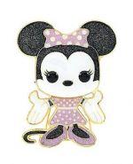 POP! Pin: Disney - Minnie Mouse #02 Pinssi