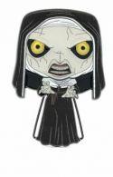 POP! Pin: The Nun - The Nun (demonic) #02 Pinssi