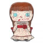 POP! Pin: The Conjuring - Annabelle #03 Pinssi