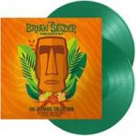 Brian Setzer Orchestra : The Ultimate Collection - Vol 1 2LP