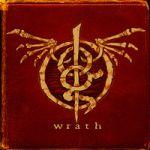 Lamb Of God : Wrath LP