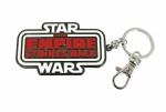 Star Wars The Empire Strikes Back Avaimenperä
