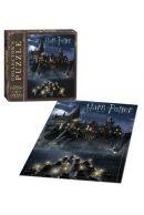 Harry Potter World of Harry Potter Palapeli, 550 palaa