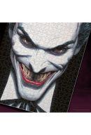DC Comics Joker Clown Prince of Crime Palapeli, 1000 palaa