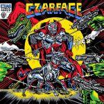 Czarface : The Odd Czar Against Us LP