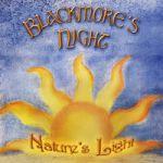Blackmore's Night : Nature's Light LP