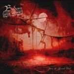Bodom After Midnight : Paint the sky with blood CD