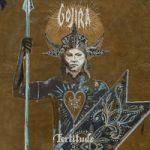 Gojira : Fortitude LP