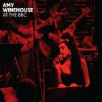 Winehouse, Amy : At the BBC 3CD