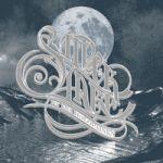 Holopainen, Esa: Silver Lake by Esa Holopainen Marbled LP