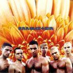 Rammstein : Herzeleid CD