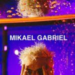 Mikael Gabriel : Elonmerkki CD