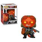 POP! Movies: Hellboy - Hellboy #750