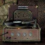 NOFX : Single Album LP
