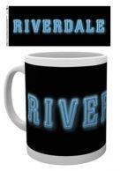 Riverdale Logo muki