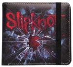 Slipknot Shatter Lompakko