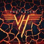 Van Halen : Many Faces of Van Halen 3-CD