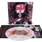 Death : Individual Thought Patterns LP