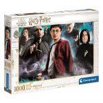 Harry Potter Harry vs. the Dark Arts Palapeli, 1000 palaa