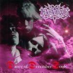 Katatonia : Dance of December Souls LP