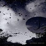 Katatonia : Dead Air LP