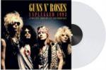 Guns n Roses : Unplugged 1993 LP