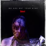 Slipknot: We Are Not Your Kind CD