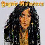 Malmsteen, Yngwie : Parabellum CD
