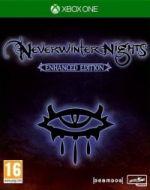 Neverwinter Nights Enhanced Edition Xbox One