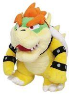 Nintendo Bowser 25cm Pehmo