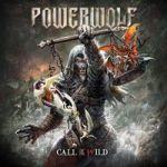 Powerwolf : Call of the Wild LP
