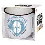Star Wars The Mandalorian Yoda The Child muki